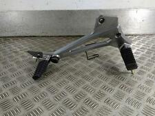 Kawasaki ER 5 A3 (1998-1999) R/H Right Footrest Assembly