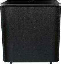 Loewe Subwoofer 300 Lautsprecher (kabelgebunden, 300 Watt)