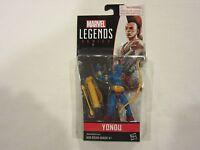 Marvel Legends Series 3.75in Yondu