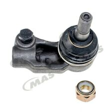 Steering Tie Rod End Front Right Outer MAS T3147