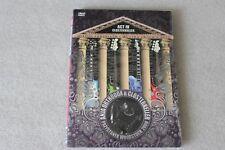 Closterkeller - Przystanek Woodstock DVD - POLISH RELEASE