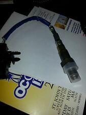 8F9A-9Y460-DA New OEM Air- Fuel Ratio Sensor-OE Type Wideband Oxygen Sensor