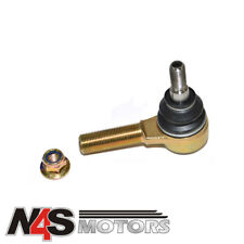 LAND ROVER RANGE ROVER P38 BALL JOINT TRACK ROD END. PART- QFS000010