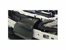 Greddy Large Air Intake Snorkel for 13-UP Scion FR-S Subaru BRZ Toyota GT86