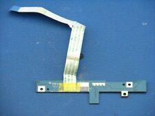 Schaltplatine Acer Aspire 7520 201003080120-40906