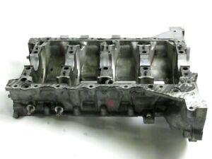9658692780 SEDE ALBERO MOTORE FORD FIESTA 1.4 TDCI 50KW 3P 5M (2008/2012) RICAMB