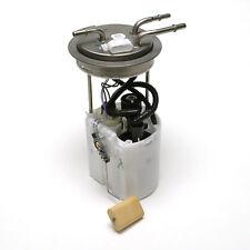 Fuel Pump Module Assembly fits 2004-2007 GMC Yukon XL 2500  DELPHI