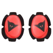 Knee Slider B60d11 - Dainese Giallo-fluo/nero N