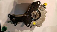GENUINE PIERBURG Fuel & Vacuum Pump for VW Audi Ford Seat Skoda 1.9 2.0 TDI