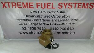 RECO STROMBERG CARB BXV-2 GOLD 23-3014 SUIT HOLDEN HR HK HT HG 186 AUTO