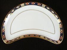 Royal Crown Derby Kedleston Salad Plate