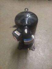 Copeland Ice Cream Machine Compressor Model : ZF13K4E-TF5-550 Came out of a 502G