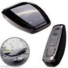 Car Speed Radar 360° Protection Detector Laser Detection LED Voice Safety Alert