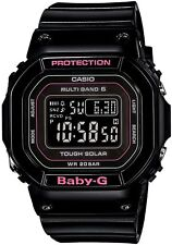 CASIO Baby-G BGD-5000-1JF Babysie Radio Wave Solar from Japan
