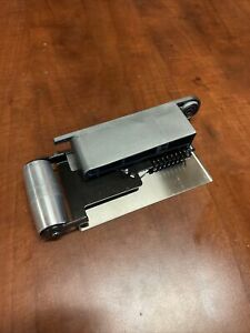 "OEM Parts Base Front Roller Assy For RIDGID R2740 HEAVY DUTY 3""X18"" BELT SANDER"