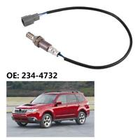 2344732 O2 Oxygen Sensor For Subaru Legacy Outback Impreza WRX Forester 02-05 ST