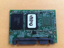"""Viking VRFEM1064GACSM 64GB SLIM SATA 1.8"""" SSD Hard Drive"""