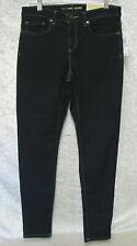 NEW Michael Kors Women's Jeans Izzy Skinny size's 6, 8, 10, 12