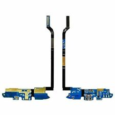 Charger Dock Charging Flex Cable Data USB port Samsung Galaxy S4 IV i545 Verizon