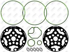 Santech Gasket Kit Fits: Denso 10Pa17C For BMW