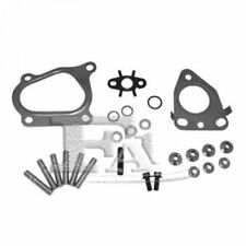 FA1 Mounting Kit, charger KT220200