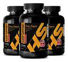 antidepressant pills - ADVANCED SLEEP SUPPORT - asleep - 3 Bottles