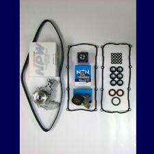 Tbk4010 Timing Belt Kit