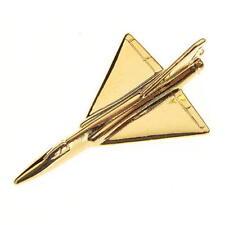 F106 Delta Dart Tie Pin - F-106 Tiepin Badge-NEW