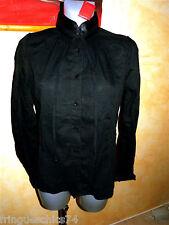 blusa negro arco HIGH USE talla 42 TODO NUEVO valorada en €