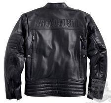Harley-Davidson Men's Coats and Jackets | eBay