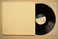 PINK FLOYD~The Wall Columbia Records Germany Pressing Vinyl LP 1982 VG+