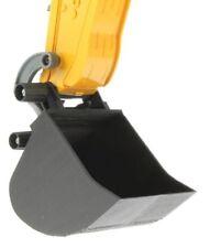 Aushub-Löffel für Siku Control 32 Liebherr Bagger 6740