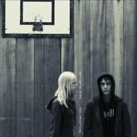 Porcupine Tree - Nil Recurring [CD]