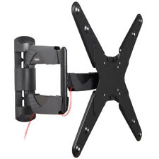VonHaus TV Wall Mounts and Brackets