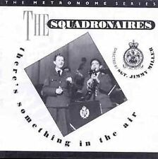 The Squadronaires - The RAF Dance Band [CD]