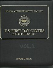 U.S. First Day Covers & Special Covers OVER 170 (X3158)