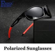 Gafas de sol Foenix Song HD polarizadas protec. UV 400 + Funda Sunglasses