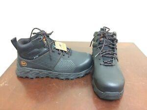 Men's Timberland Pro Ridgework Work Boots Size 8.5
