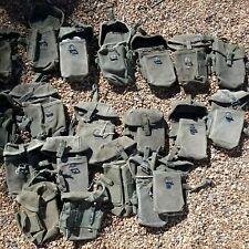 M56 amunition pouches