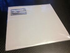 ALKALINE TRIO Self Titled - BLUE VINYL LP /500 against me.nofx.afi