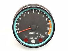 Kawasaki NOS NEW  25015-1074 Tachometer KZ KZ750 LTD 1980-83