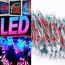 Party LED 5V Fairy Lights