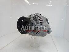 Lichtmaschine Ford Focus I 1.8 Turbo DI TDDi TDCi Diesel Kombi Stufenheck 440148