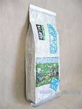 SE1 Japanese Green Tea SENCHA Loose Leaf 500g(17.64oz) Miyazaki Japan