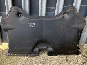 Para Mercedes-Benz C W202 93-01 nuevo Parte Delantera Guardabarros delantero derecho de protección de barro o//s