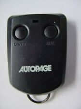 Brand New Autopage Remote Car Replacement XT-58  For CarPro CPX2000/3000, AP5500