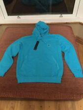 Stone Island Hooded Regular Size Jumpers & Cardigans for Men