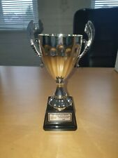 Dunlop VAG Trophy Mk4 Golf Gti-Tdi Cadwell Full Circuit 2014 3rd