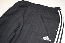 adidas Herren Vintage Sweats & Trainingsanzüge günstig
