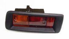 Véritable Pare-Chocs Arrière Lampe RH pour TOYOTA Landcruiser KZJ90/KZJ95 3.0TD 4/96-7/00